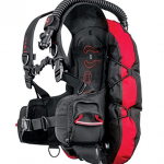 amazon-hollis-travel-light-bcd