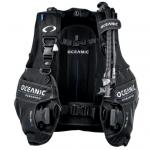 oceanic-bcd