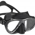 cressi-big-eyes-evolution-dive-mask