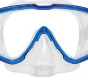 Purge Dive Mask