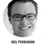 Diviac Joel Perrenoud Founder CEO